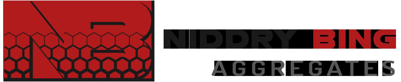 NiddryBing